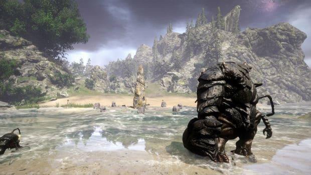 Risen 3 best games like skyrim