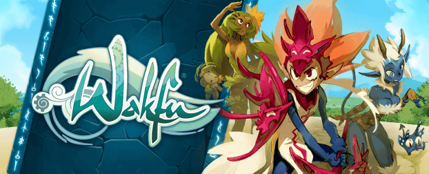 Wakfu Game