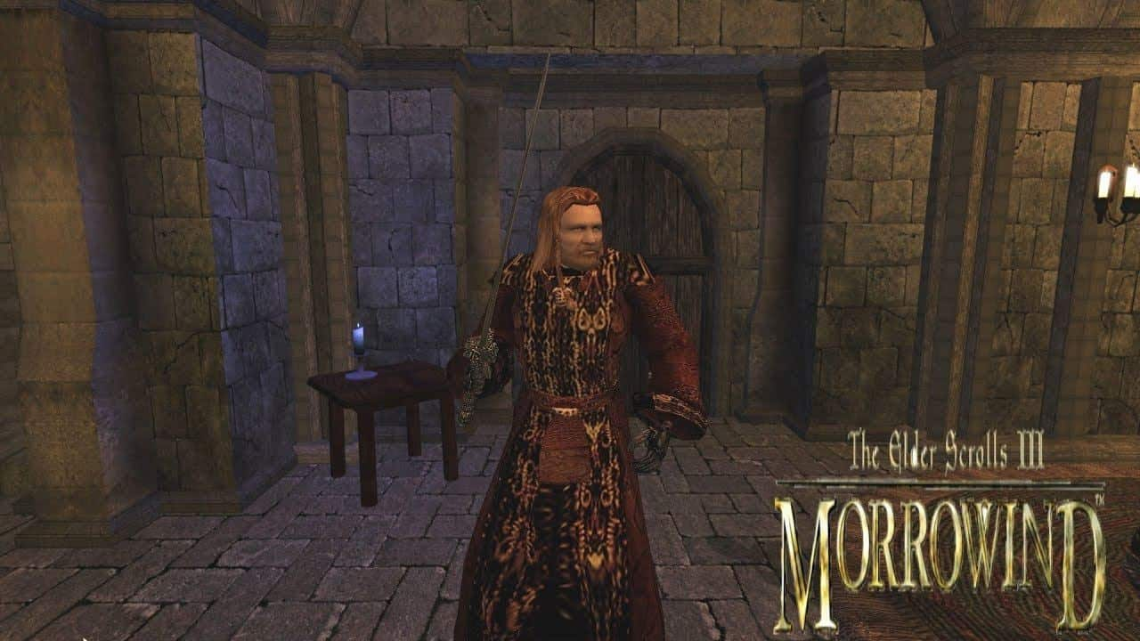 Best Games Like Mount and Blade