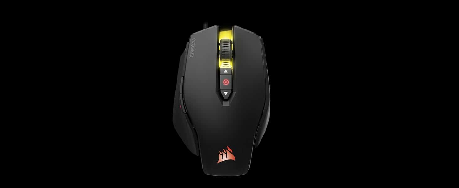fps mouse 1