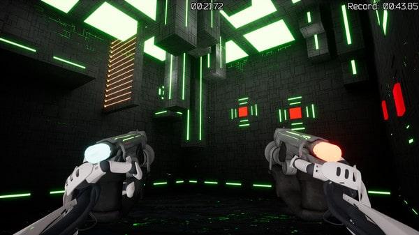 best games like portal