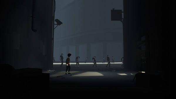 inside best games like portal