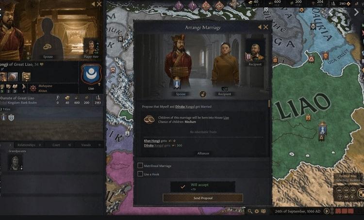 crusader kings vs europa universalis
