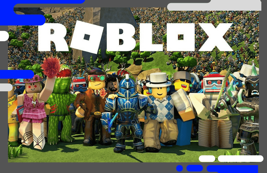 Best Games like Roblox To Play Next in 2021
