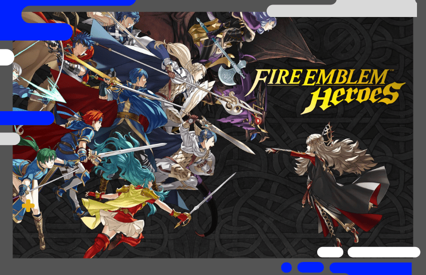 Fire Emblem Heroes Tier List: All You Need to Know